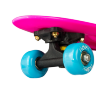 Круизер Princess, 17''x5'', Abec-7 Carbon